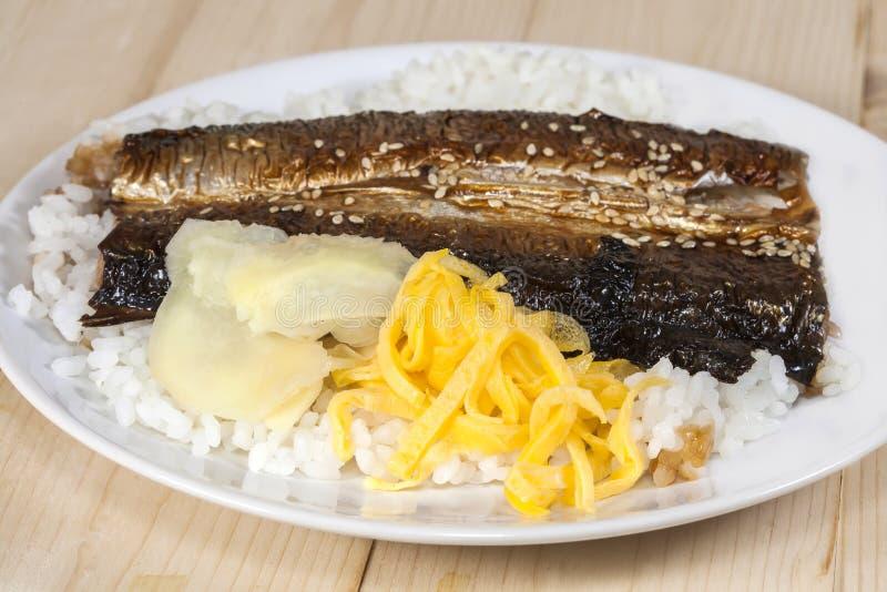 Download Ma Ryba Piec Na Grillu Ryba Obraz Stock - Obraz złożonej z solony, dinner: 53783515