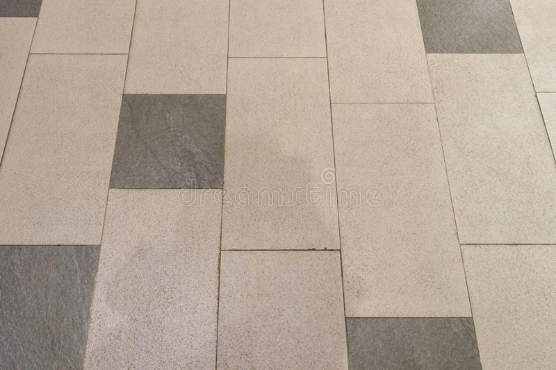 Mable Floor Texture Background stock photography