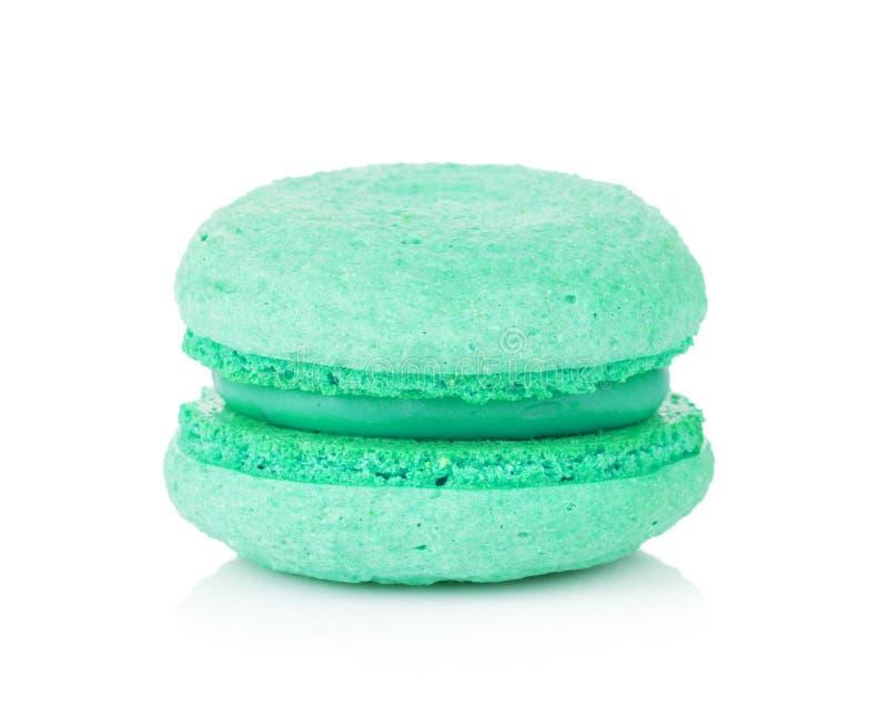 macaron bleu vert de couleur photo stock image 53713252. Black Bedroom Furniture Sets. Home Design Ideas