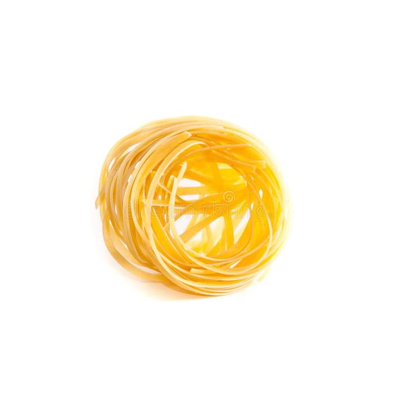 macaroni ακατέργαστο στοκ εικόνες
