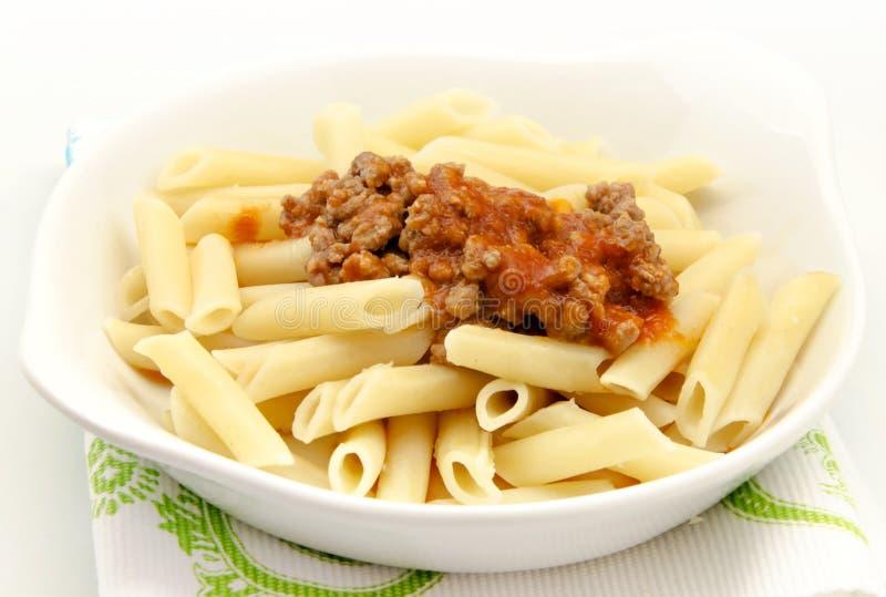 Macaroni στοκ φωτογραφίες με δικαίωμα ελεύθερης χρήσης
