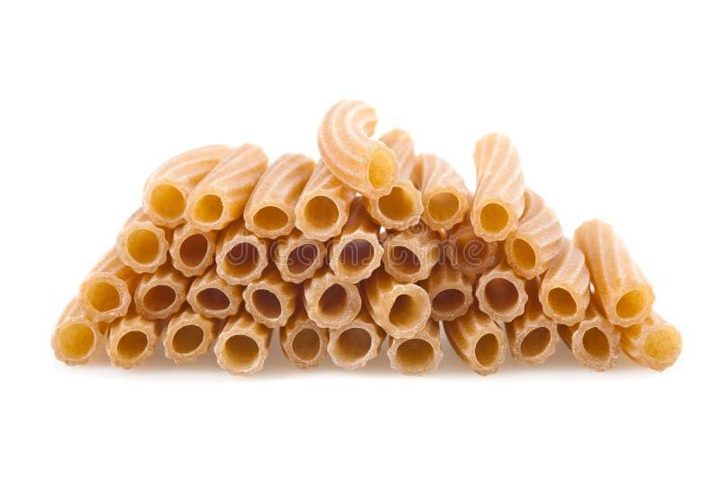macaroni ομάδας στοκ εικόνες