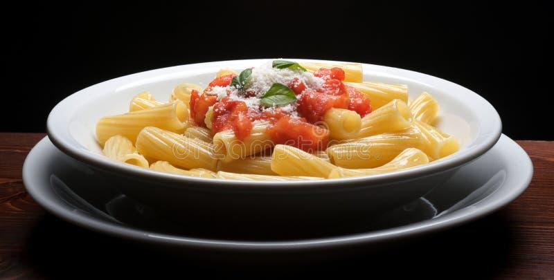 macaroni στοκ εικόνες