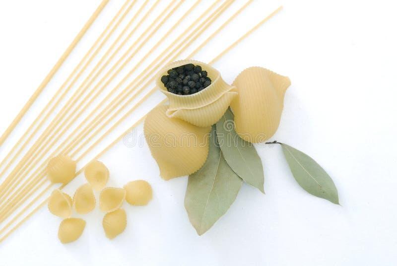 macaroni στοκ εικόνες με δικαίωμα ελεύθερης χρήσης