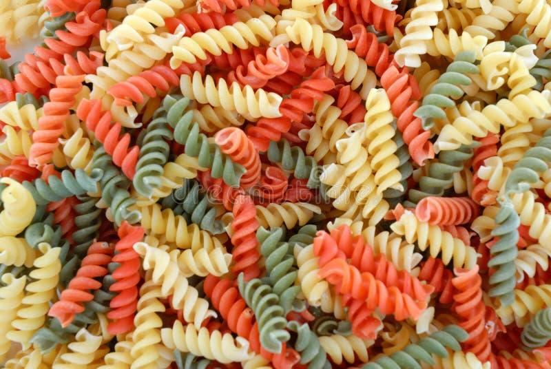 Download Macaroni stock image. Image of italian, pasta, fresh, ingredient - 2307849