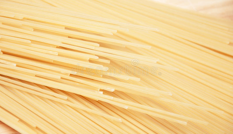 Download Macaroni stock image. Image of flour, long, macaroni - 24061891