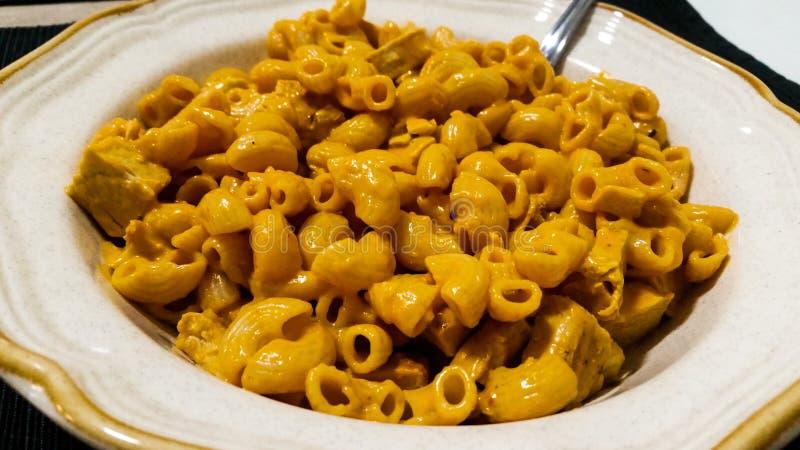 macaroni στοκ φωτογραφία με δικαίωμα ελεύθερης χρήσης