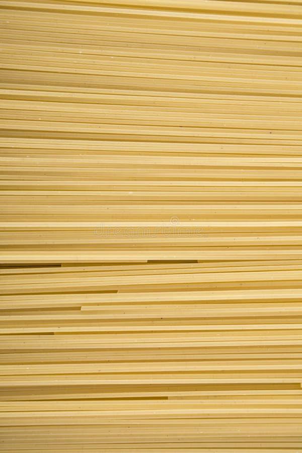 Macaroni background royalty free stock photo