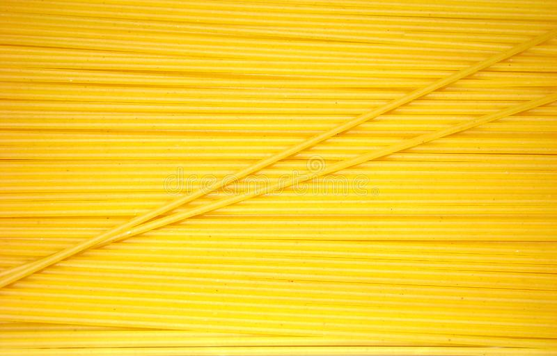 Download Macaroni. A structure stock photo. Image of structure - 8178796