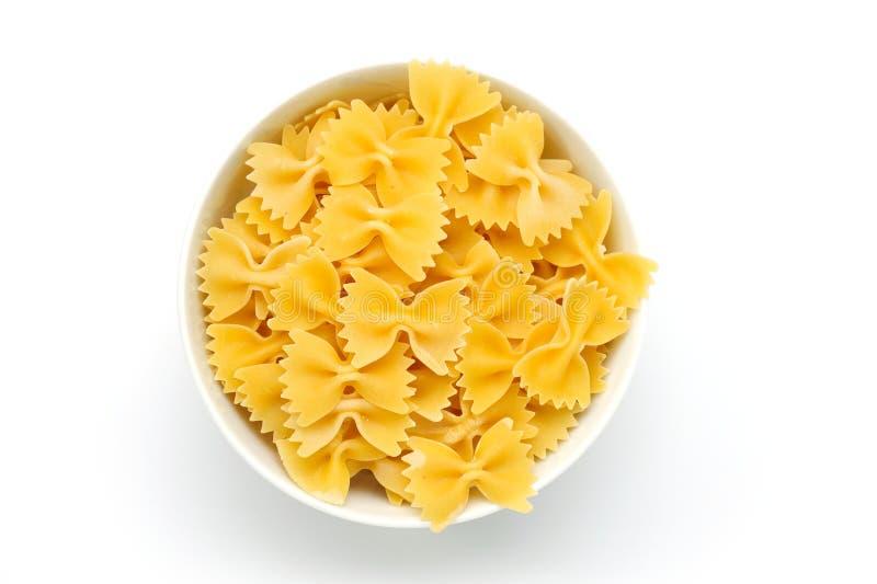 Macaronis images libres de droits