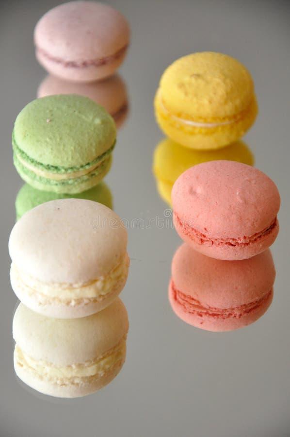 macarons stockfoto bild von franz sisch blau kaffee 29267142. Black Bedroom Furniture Sets. Home Design Ideas