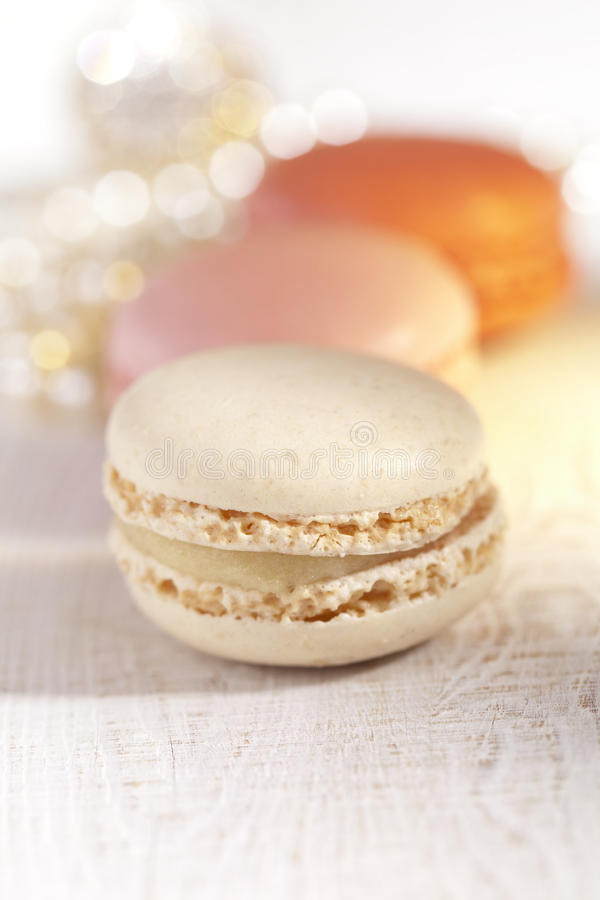 Download Macarons, Colorful, Shiny Glitter Backdrop Stock Image - Image: 18451489
