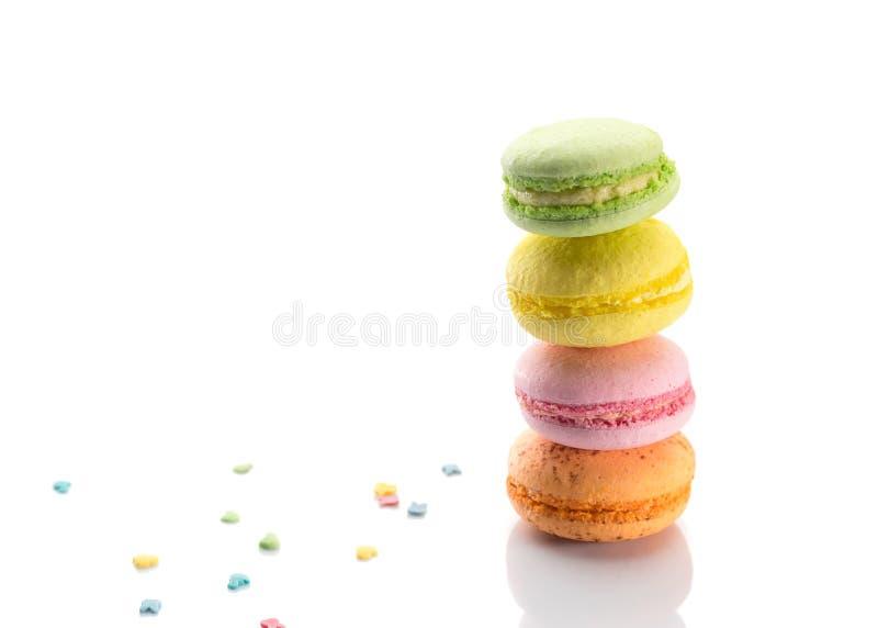 Download Macarrones coloridos imagen de archivo. Imagen de textura - 44853485