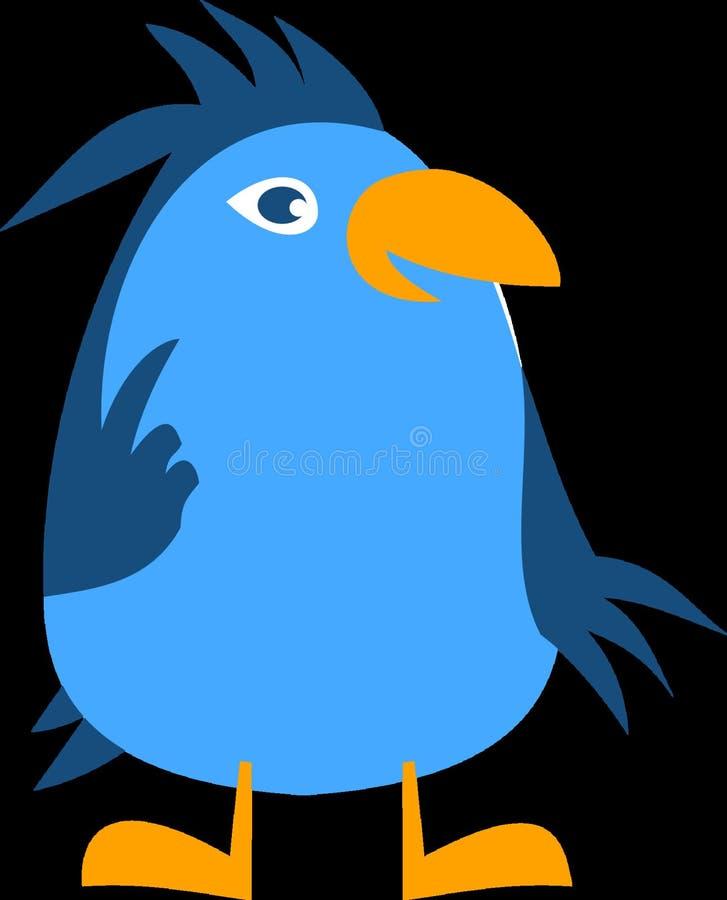 Πουλί, ράμφος, σπονδυλωτό, Macaw στοκ φωτογραφίες με δικαίωμα ελεύθερης χρήσης