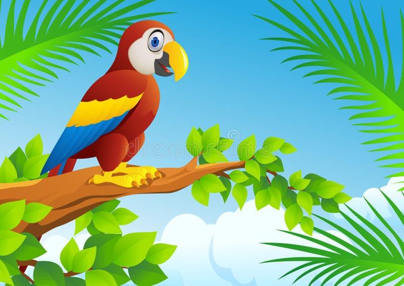 Download Macaw Bird Royalty Free Stock Image - Image: 21991606