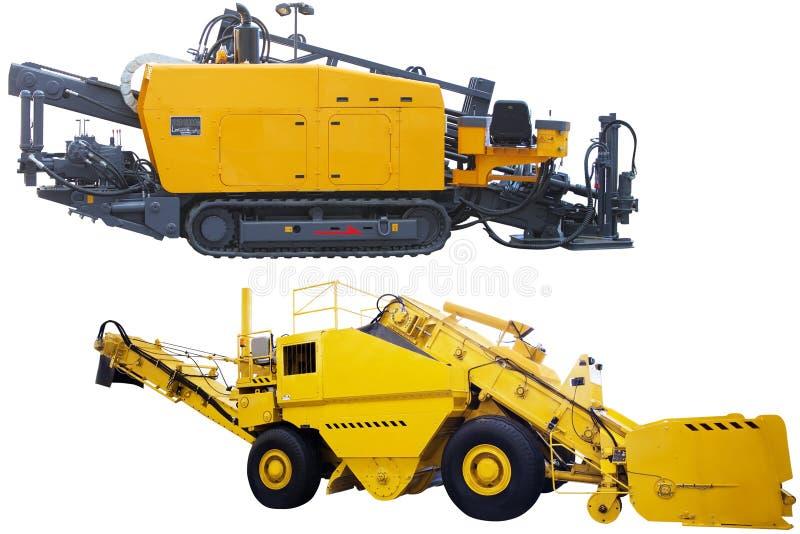 Download Macchina Di Diffusione Dell'asfalto Fotografia Stock - Immagine di apparecchiatura, luogo: 30830584