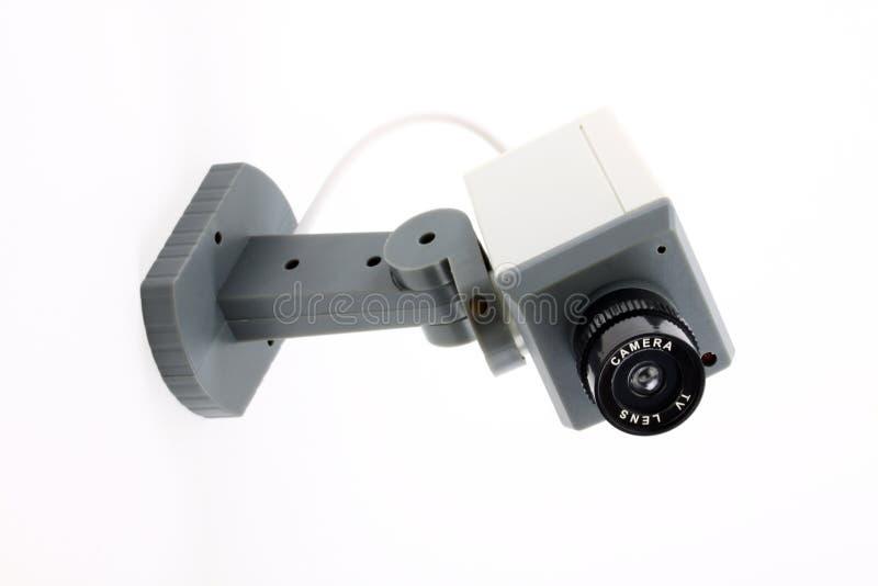 Macchina fotografica digitale di obbligazione immagini stock libere da diritti