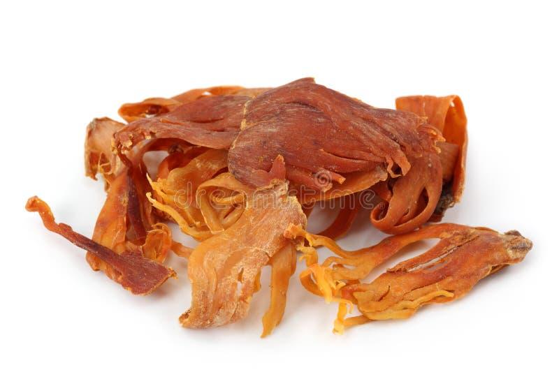 Download Mace stock photo. Image of herbal, medical, nutmeg, medicinal - 15528784