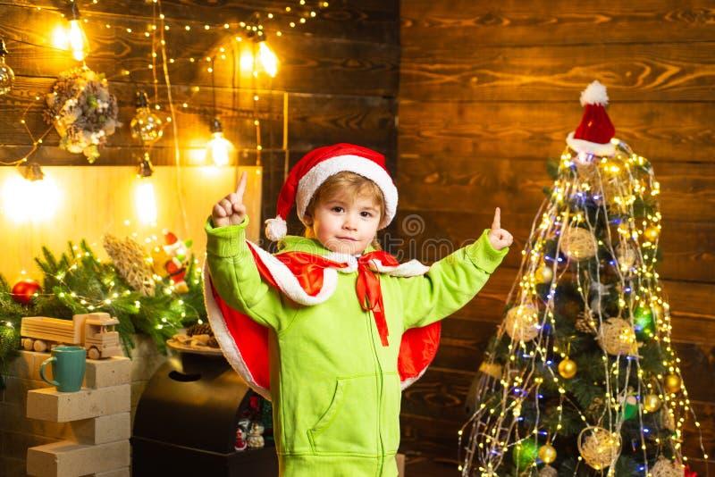 Machen Sie Wunsch Beste W?nsche f?r Sie Ihre Familie dieses Weihnachten Frohe Weihnachten und guten Rutsch ins Neue Jahr Nettes J lizenzfreie stockfotografie