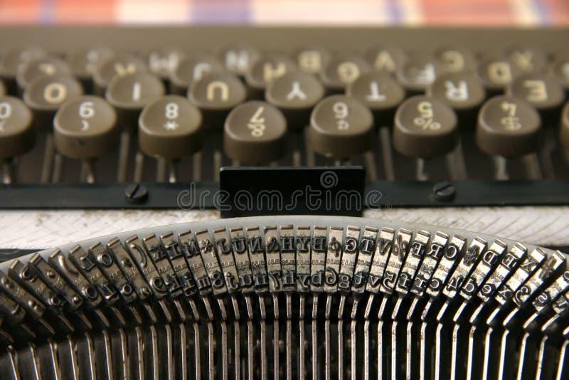 Typewriter Photo Gratuite