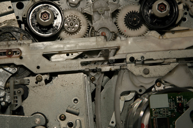 Download In the Machine stock image. Image of background, worn - 1825391