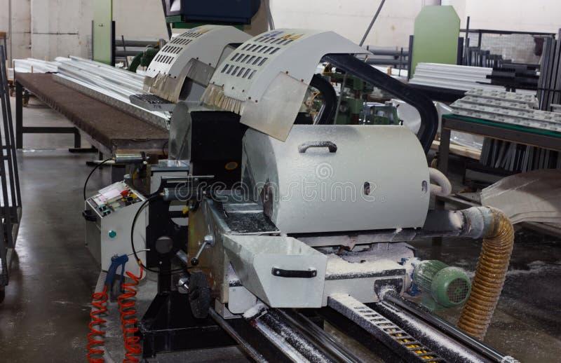 Machine stock foto's