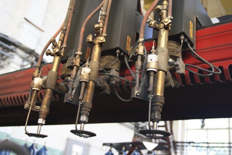 Machine stock photos