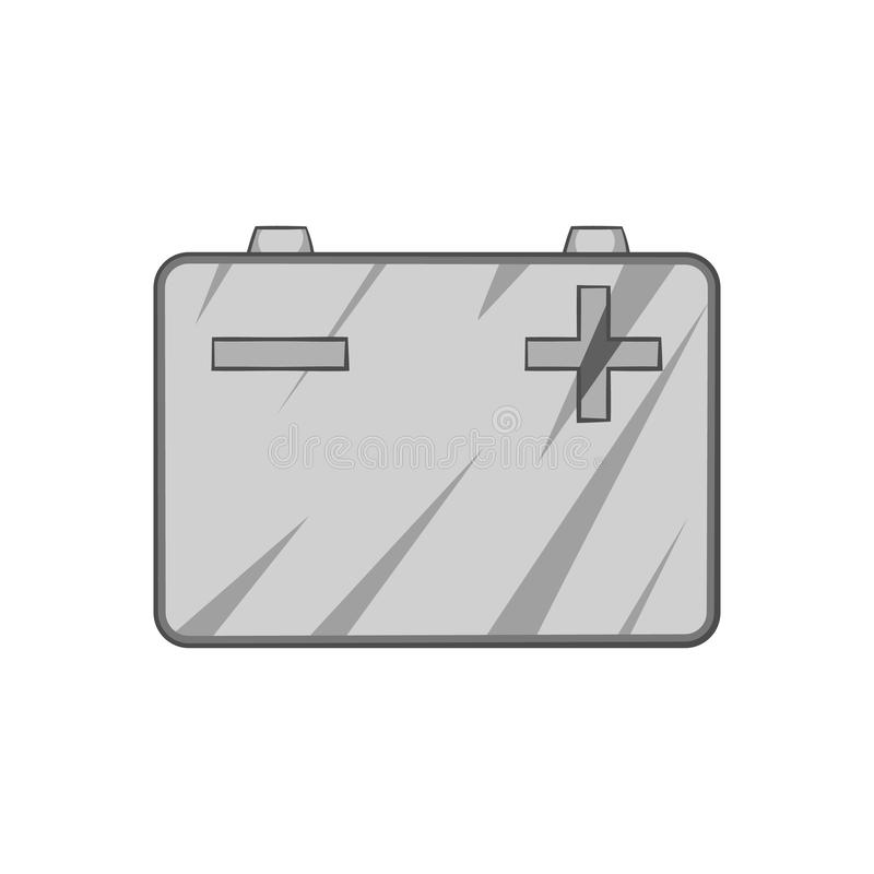 Battery Cell Symbol. Excellent With Battery Cell Symbol. Cool ...