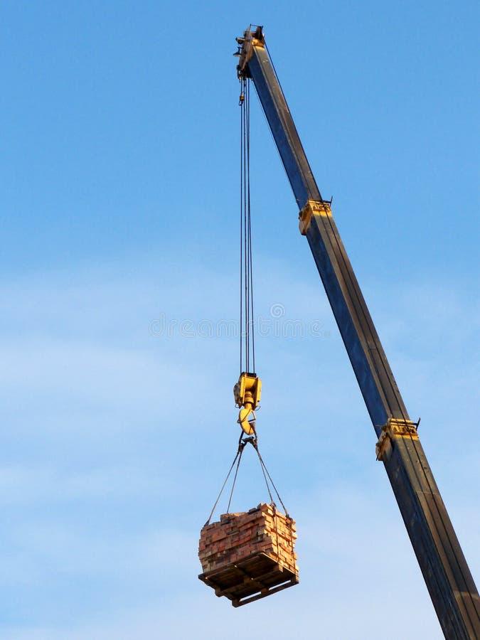 Download Machine de construction image stock. Image du conception - 8671395
