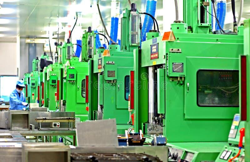Machine and equipment stock photos