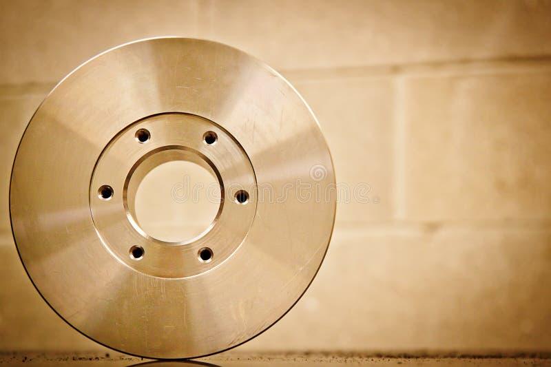 Download Machine part stock photo. Image of round, bespoke, machining - 23860524