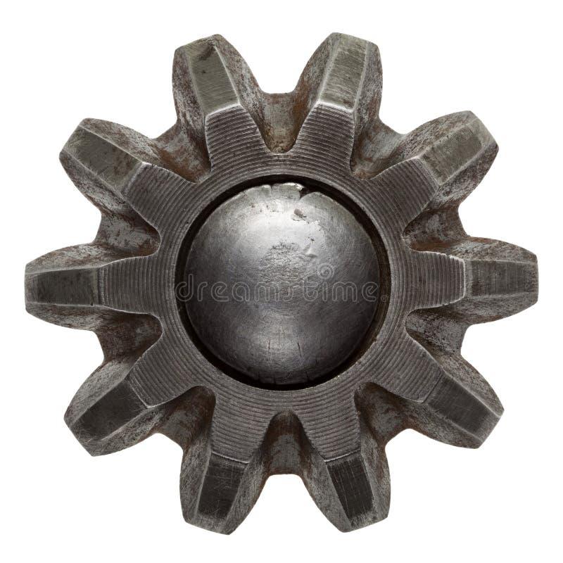 Cogwheel arkivbilder