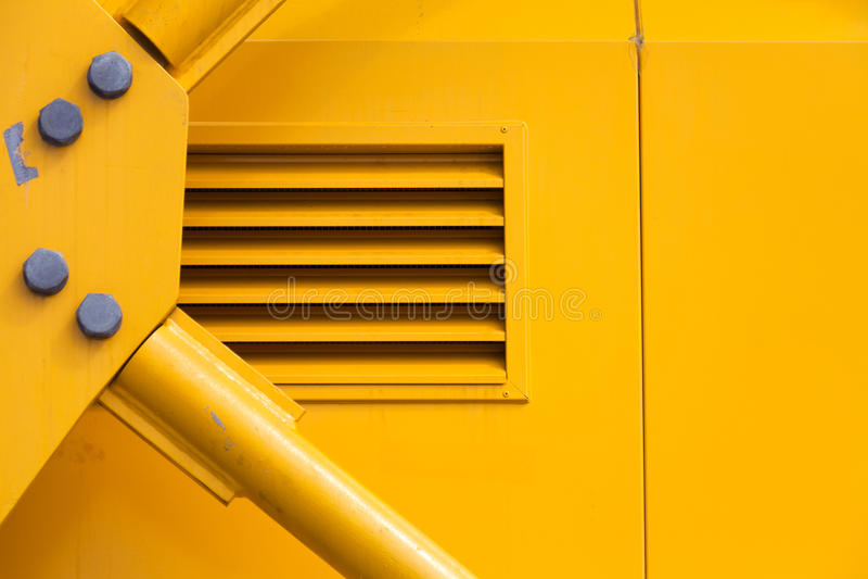 Machinedeel stock afbeeldingen