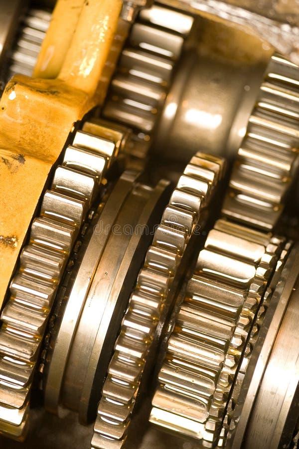 Download Machinery stock photo. Image of equipment, steel, mechanism - 12735826