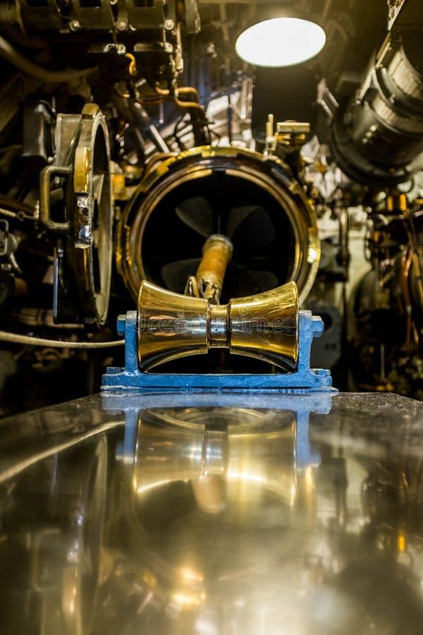 machinery стоковая фотография rf