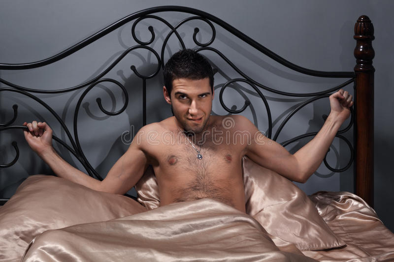 Download Macho stock image. Image of ridiculous, being, amaze - 18007517