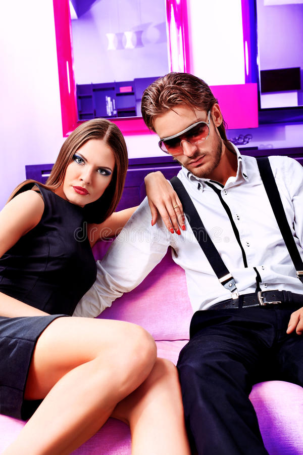 Download Macho stock image. Image of expensive, charm, make, party - 22355757