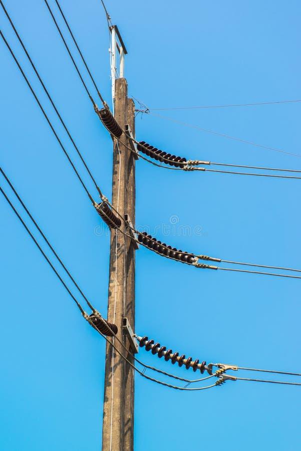 Download Machtstoren stock afbeelding. Afbeelding bestaande uit ecologisch - 39107055