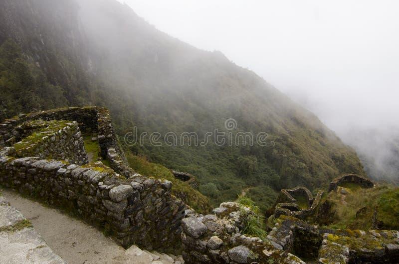 Download Machu Picchu - Cuzco, Peru Royalty Free Stock Image - Image: 14969846