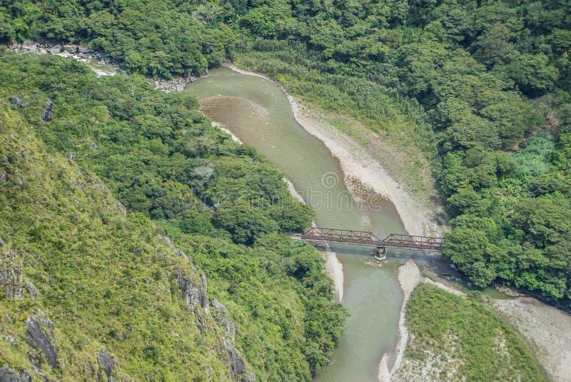 Machu Picchu Peru imagens de stock royalty free