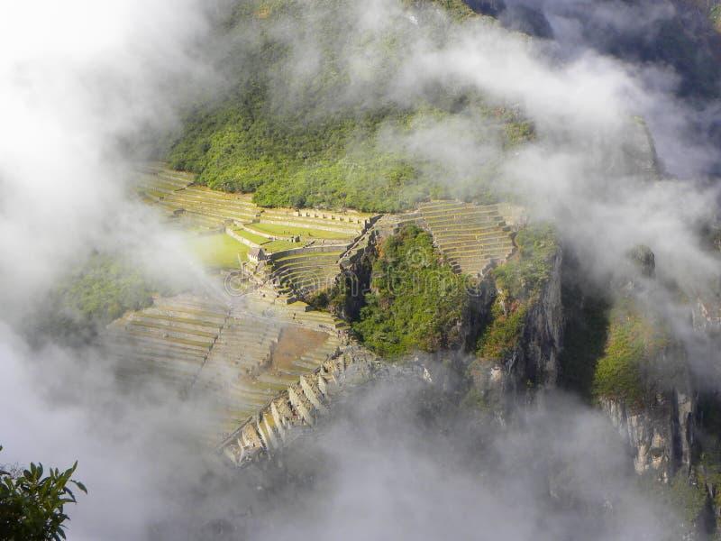 Download Machu Picchu, Peru. Royalty Free Stock Image - Image: 17983046