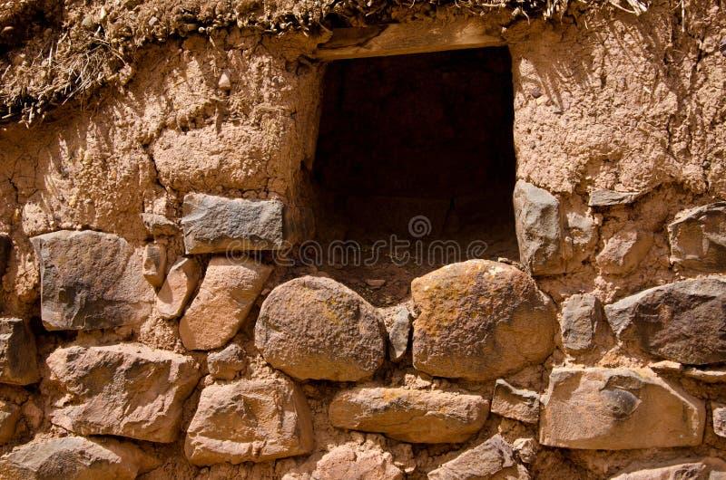 Download Machu Picchu, Peru Editorial Stock Photo - Image: 43236673