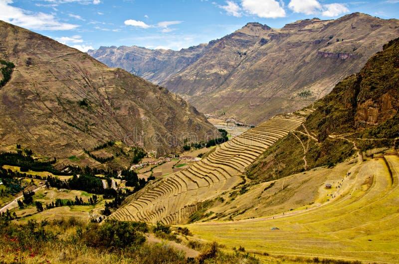 Download Machu Picchu, Peru editorial stock image. Image of america - 43236694