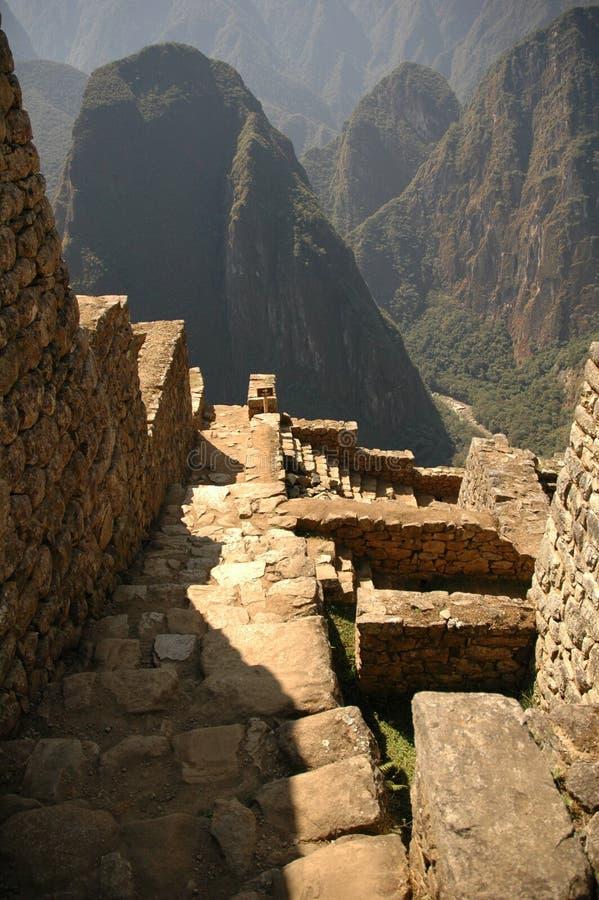 Machu Piccu #31 photos stock