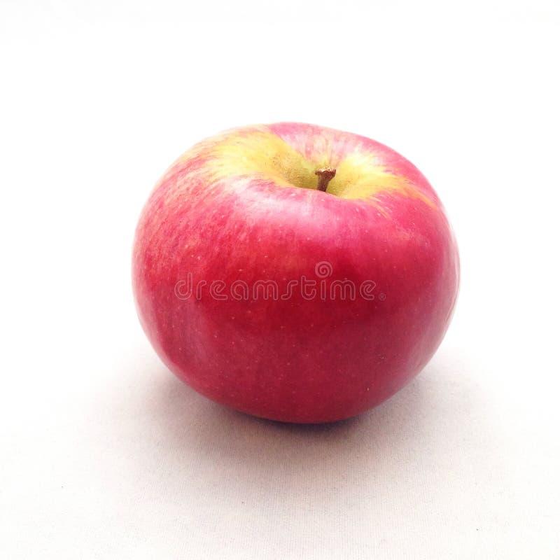 Macintosh Apple image stock
