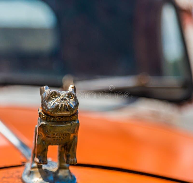 Mack Truck Stock Photos - Download 199 Royalty Free Photos