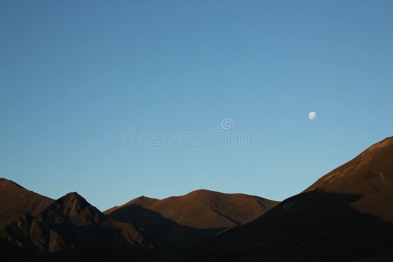 Download Mackenzie kraj zdjęcie stock. Obraz złożonej z fieldstone - 53779580