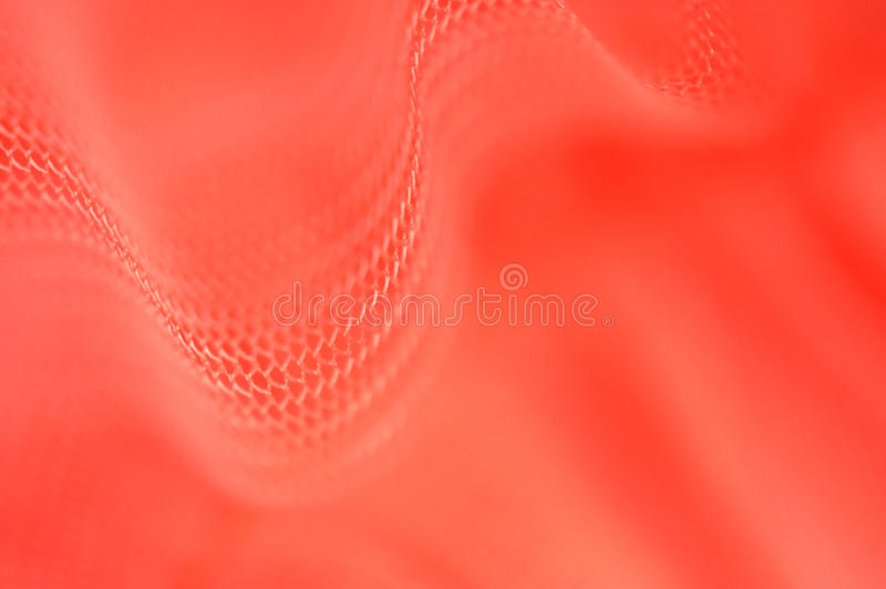 Download Macro Background Of Textile Texture Stock Photo - Image: 38869462