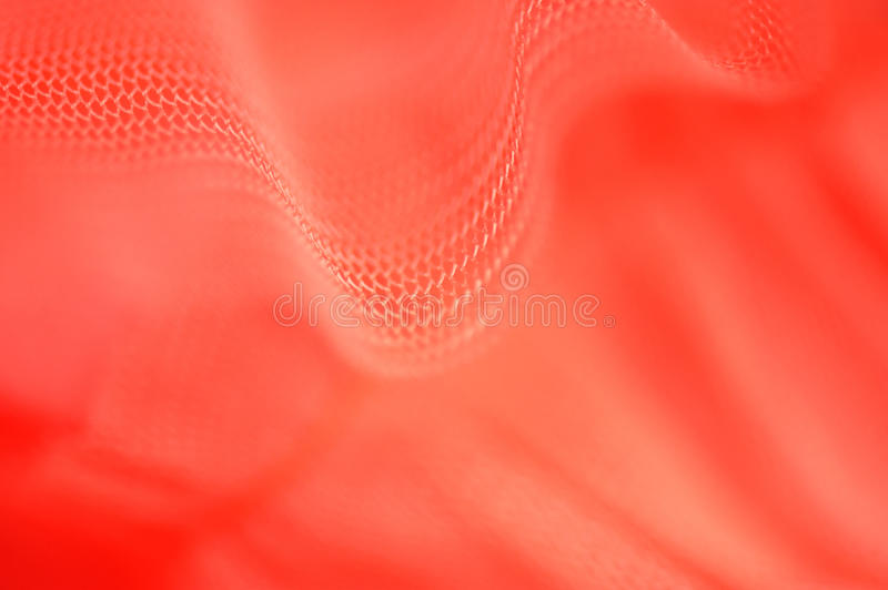 Download Macro Background Of Textile Texture Stock Photo - Image: 38869488