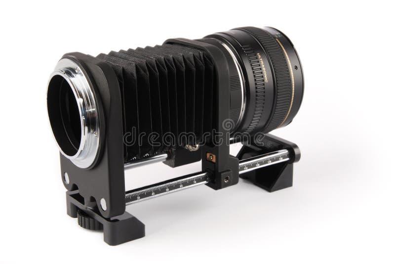 Download Macro bellows stock image. Image of close, exposure, standard - 12333055
